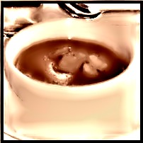 redpeppersoup_thumb